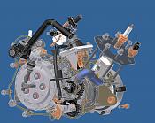 motor derbi 49cc 6v-interio03.png