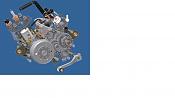 motor derbi 49cc 6v-interio04.png