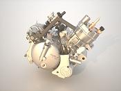 motor derbi 49cc 6v-motor04.jpg