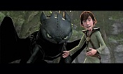 How to train your dragon-howtotrainyourdra-and-.jpg