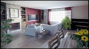 Casa en Galicia-chalet-solveira-salon-b08-vraysky-1000x-post.jpg