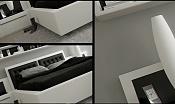 Demo Reel - CGarchitecture- Enka3d-demo-arquitectura-foro.jpg