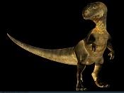 Un Dino   -test01.jpg