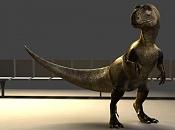 Un Dino   -test05.jpg