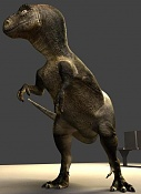 Un Dino   -test_pose2.jpg