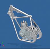 motor derbi 49cc 6v-chasis01.png
