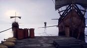 La mineria-puerto_c1_hd2.jpg