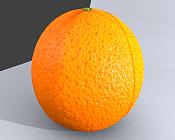 Wip  segundo proyecto  -naranja-raya.png