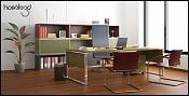 Oficina con cuatro ambientes-despacho-pospo.jpg