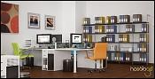 Oficina con cuatro ambientes-ninas-pospo.jpg
