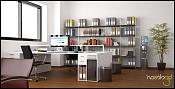 Oficina con cuatro ambientes-ninos-pospo.jpg