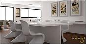 Oficina con cuatro ambientes-reunion-pospo.jpg