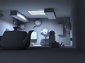 Laboratorio de pruebas: Mental Ray-test2.jpg