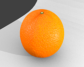 Wip  segundo proyecto  -naranja-final1.png