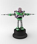Modelado Buzz-buzz.jpg