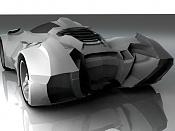 Mi nuevo concept car-3.jpg