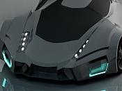 Mi nuevo concept car-1.jpg