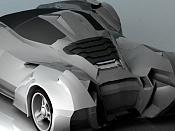 Mi nuevo concept car-2.jpg