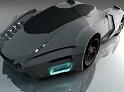 Mi nuevo concept car-4.jpg