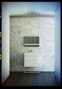 Linealroom -javi-martinez_10.jpg