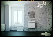 Linealroom -javi-martinez_15.jpg