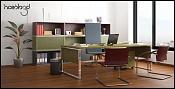 Oficina con cuatro ambientes-despacho-pospo-web.jpg