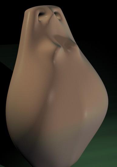 Los aumentos de los huevos del pene