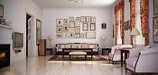 Infoarquitectura - Interior - Classic Dinning Room-final-3dtotal_pt.jpg