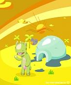 HerbieCans-globalwarming_byherbiecans-50x60.jpg