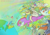 Cartoon-my-dream_by-herbiecans.jpg