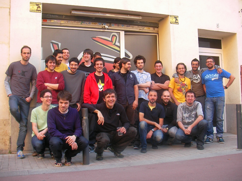 Nuevos seminarios Pepe-School-Land-psl-seminariobody_01.jpg