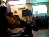 Nuevos seminarios Pepe-School-Land-seminariobody_03.jpg