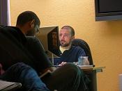 Nuevos seminarios Pepe-School-Land-seminariobody_06.jpg