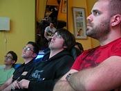 Nuevos seminarios Pepe-School-Land-seminariobody_08.jpg
