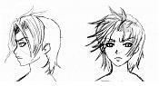 Personaje semi-manga-f2vngk.jpg
