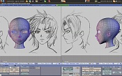 Personaje semi-manga-1z56hoo.jpg
