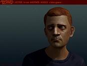 Lester de   another world   el videojuego-lester.jpg