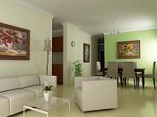 Iluminacion interior en vray-apto-shantal-iii-1.jpg