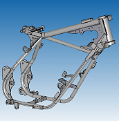 motor derbi 49cc 6v-chasis02.png