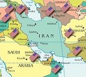 Nuevo Orden Mundial  sube tu propia version imagenes -iransurroeunded.jpg