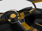 Mi nuevo concept car-int-3.jpg