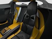 Mi nuevo concept car-int-4.jpg