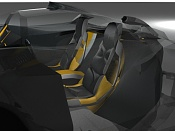 Mi nuevo concept car-int2.jpg