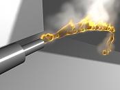 como mejorar el fuego -a1.jpg