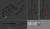 aprendiendo Rig Blender 2 50-rigmano.jpg