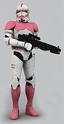 vuelve el imperio-troopers-fake.jpg