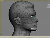 modelado y texura oragica-maya2.jpg