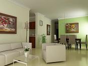 Iluminacion interior en vray-shanthal-iii-apto.jpg