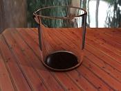 Cómo hago una copa realista-no-mirror.jpg