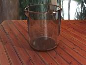 Cómo hago una copa realista-si-mirror.jpg